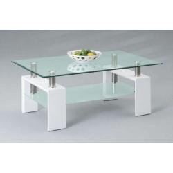 Tavolino da Sala MODUS Bianco