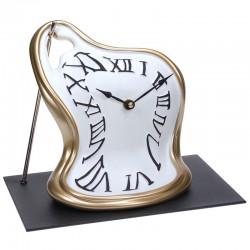 Orologio da Tavolo Classic Mollo Antartidee