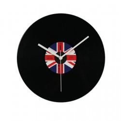 Orologio Vinile UK