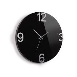 Orologio Rustica Wall Clock Umbra