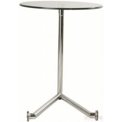 Tavolino Easy Life