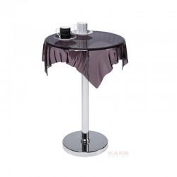 Tavolino da Sala in Acrilico