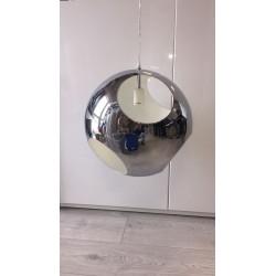 lampada cosmo bucata