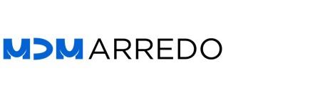 MDM Arredo | Mobili, complementi e accessori di design